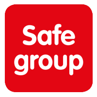 safegroup